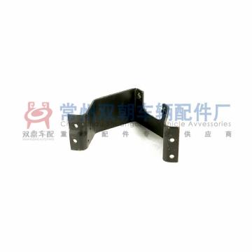 J6L手控阀支架