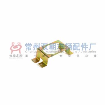 J6L扬声器支架A86