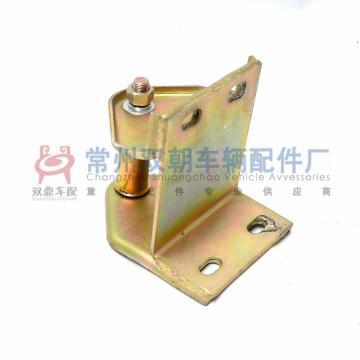 悍 V 龙门锁栓 5001290-D649G