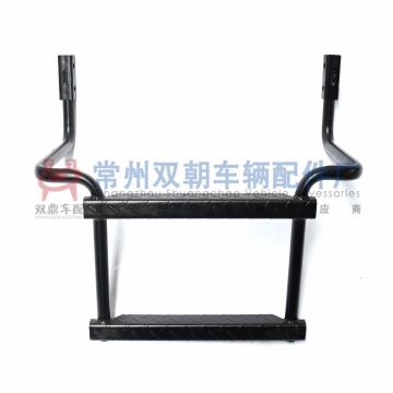 天 V_悍 V 焊接工作梯2708070-D9801