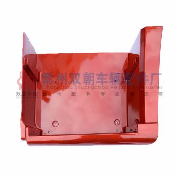 J6 500P 连接板