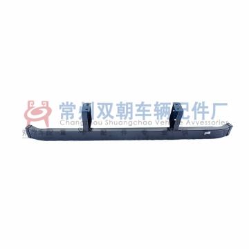 德龙新M300 防撞梁  DZ96189640081